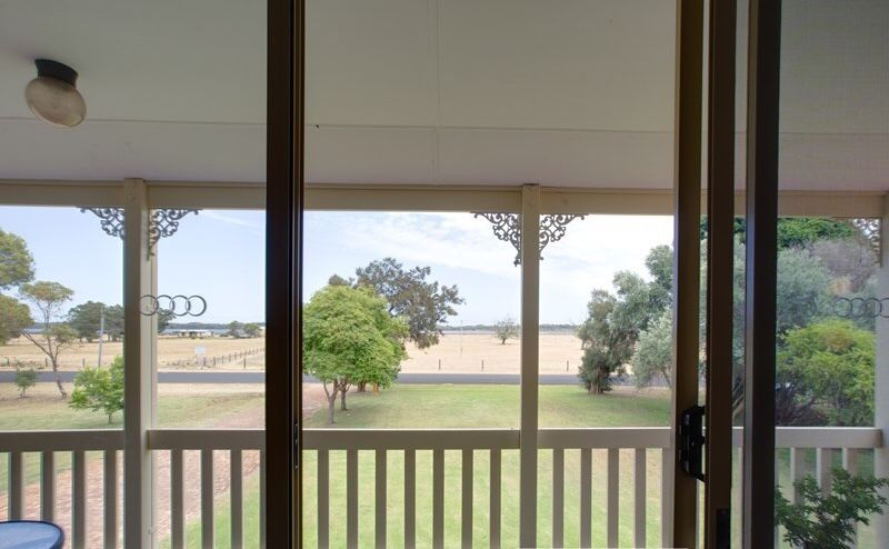 Lot 12 Cathedral Avenue, Parkfield WA 6233, Image 2