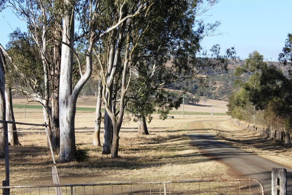 8576 Mt Lindesay Highway, Laravale QLD 4285, Image 1