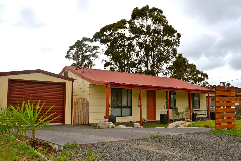 24 Boronia Avenue, Sanctuary Point NSW 2540, Image 0