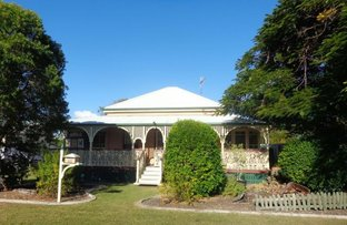 Picture of 153 Tooley  Street, Maryborough QLD 4650