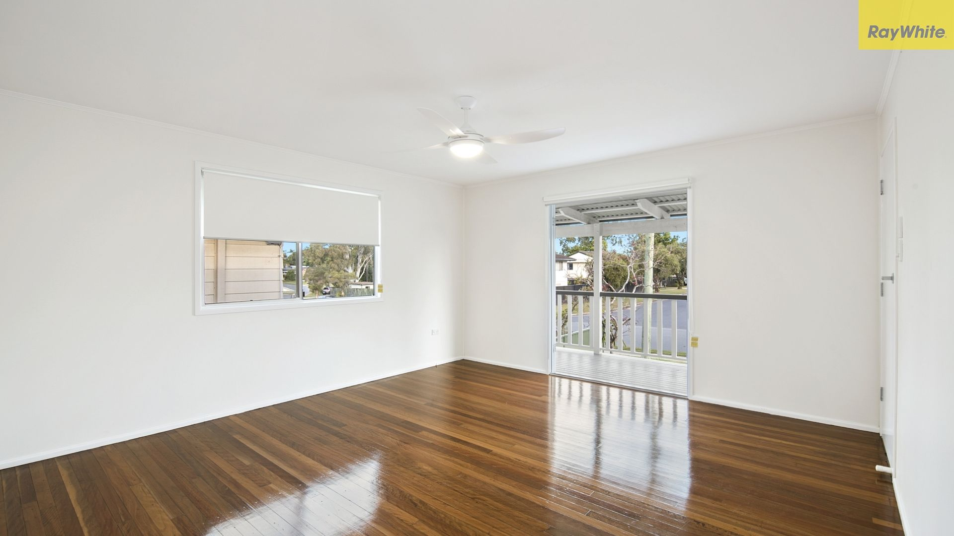 56 Plume Street, Redcliffe QLD 4020, Image 2