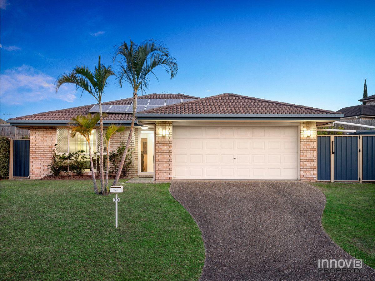 30 De Vito Place, Mcdowall QLD 4053, Image 0