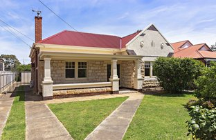 Picture of 14 Gertrude Street, Glandore SA 5037