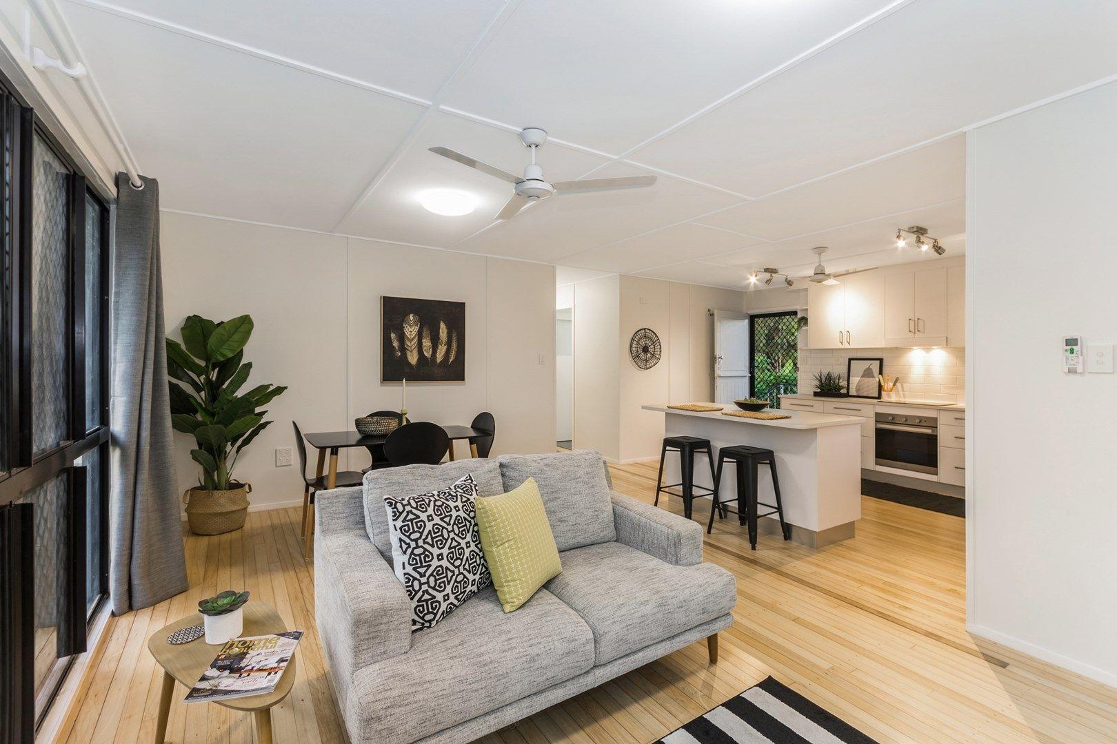 15 Myndee Street, Vincent QLD 4814, Image 0