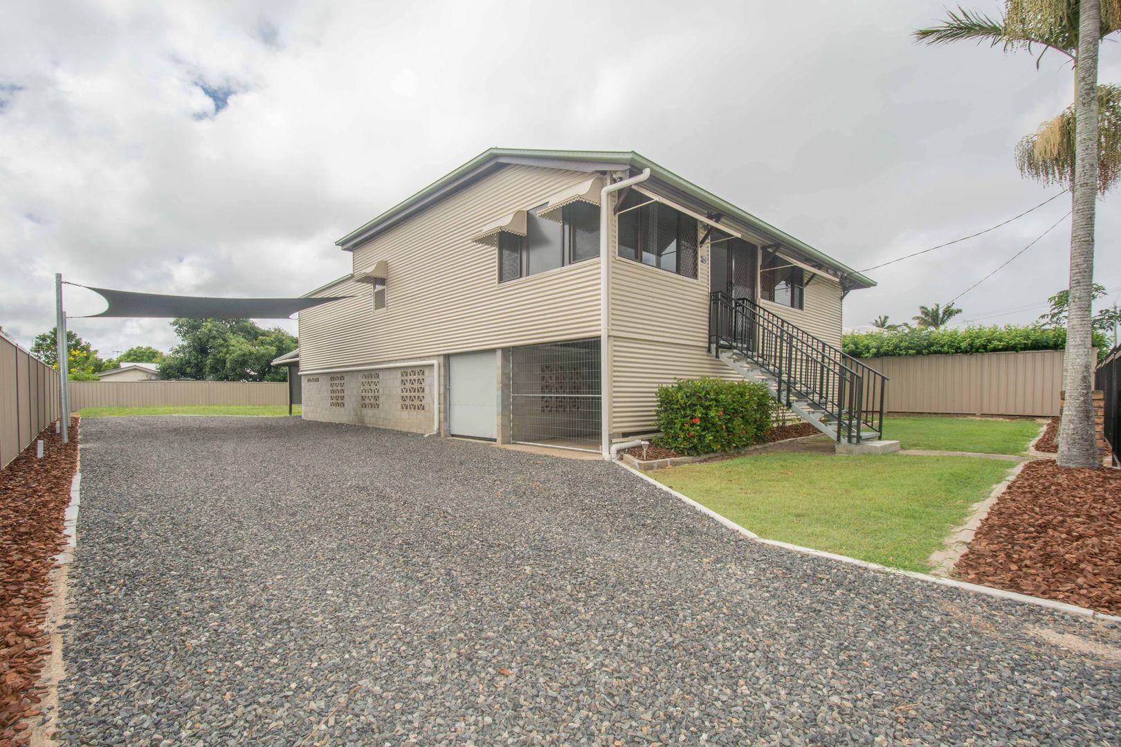 64 Maryborough Street, Bundaberg South QLD 4670, Image 0
