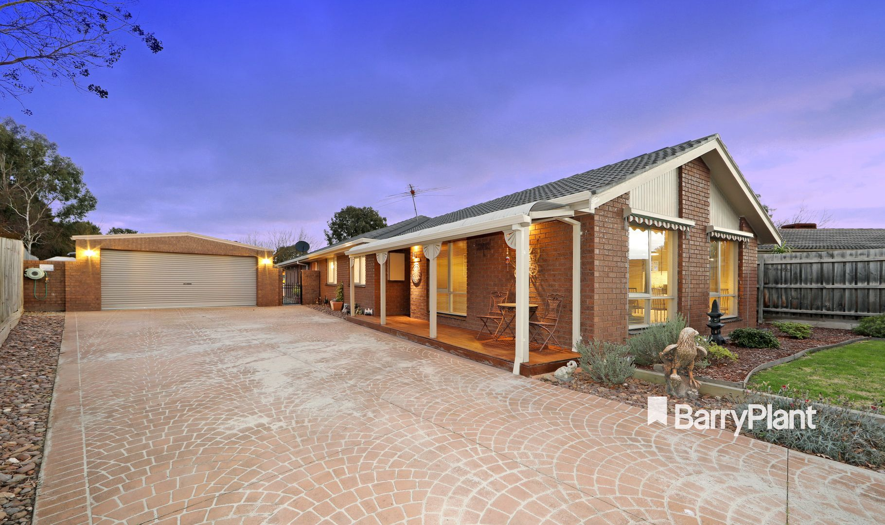 9 Sharna Court, Ferntree Gully VIC 3156, Image 0