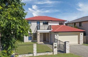 Picture of 1 Malena Way, Underwood QLD 4119
