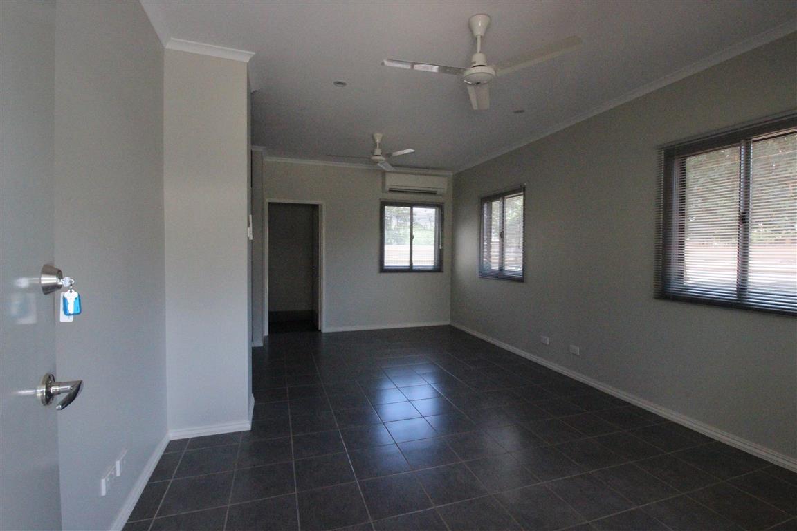 7 Pedlar Street, South Hedland WA 6722, Image 0