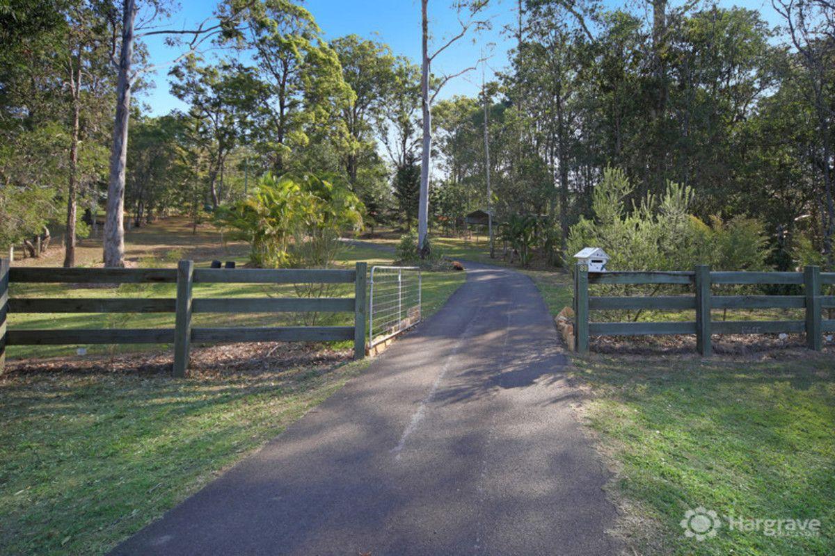 87 Pioneer Road, Pomona QLD 4568, Image 1