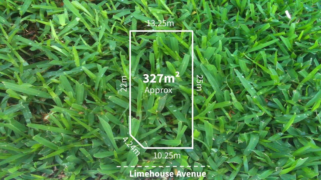 Lot 644 Limehouse Avenue, Wollert VIC 3750, Image 0