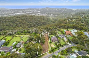 Picture of 12 Ingleside Road, Ingleside NSW 2101