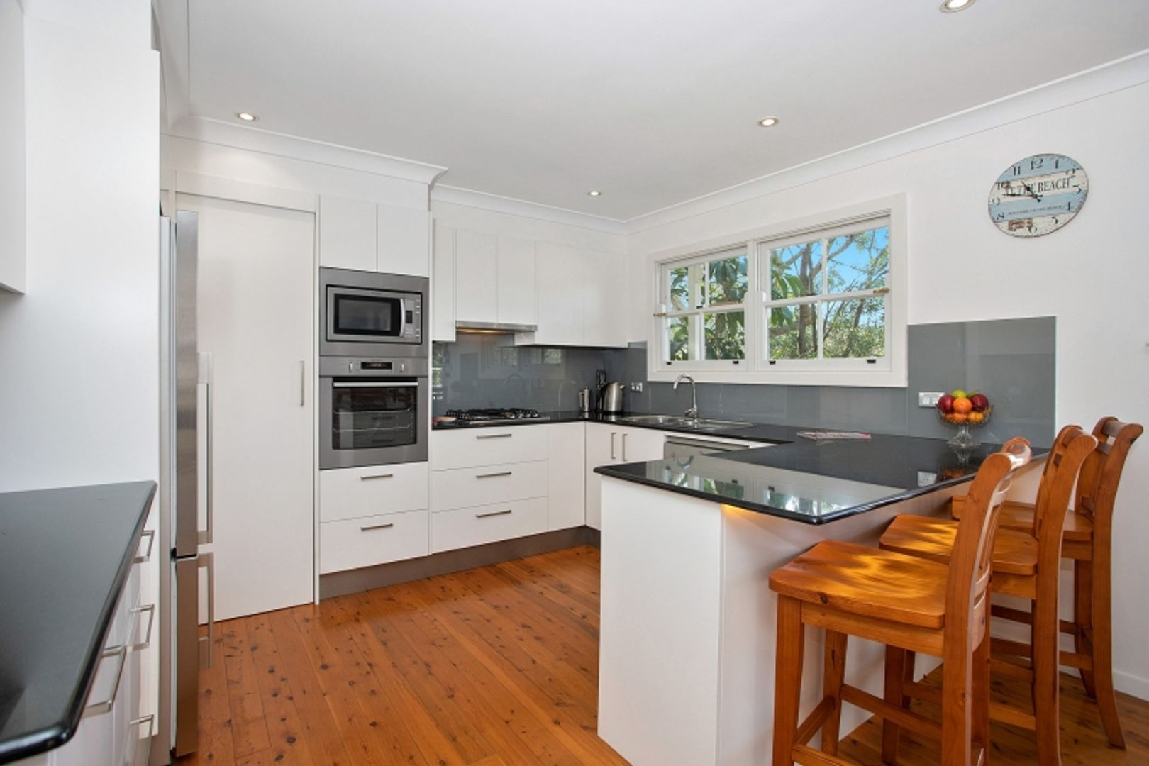 153A Rickard Road, North Narrabeen NSW 2101, Image 2
