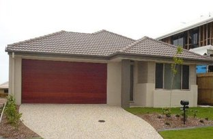 Picture of 114 Mackintosh Dr, North Lakes QLD 4509