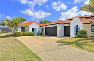20 Chantelle Circuit, Coral Cove QLD 4670