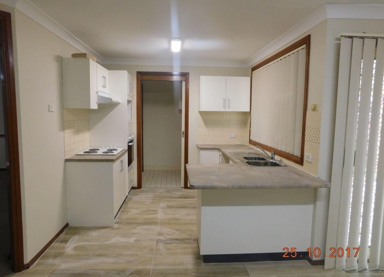 58 Kendall Drive, Casula NSW 2170, Image 1