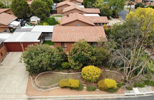 Picture of 4 Myola Street, Queanbeyan NSW 2620