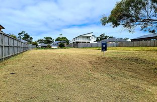 Picture of 13 Echidna Grove, Cowes VIC 3922