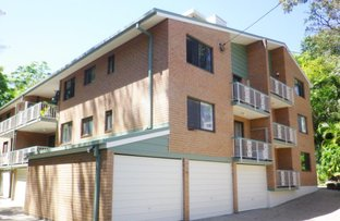 Picture of 5/52 Bellevue Terrace, St Lucia QLD 4067