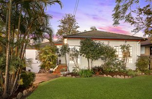 Picture of 28 Parklands  Road, Mount Colah NSW 2079