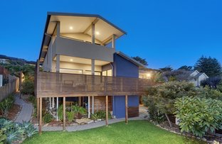 Picture of 77 Sydney Road, Warriewood NSW 2102