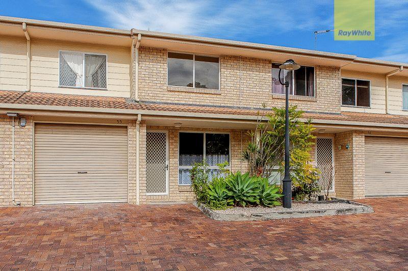 55/15 Vitko Street, Woodridge QLD 4114, Image 2