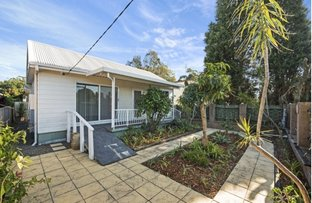 Picture of 21a Alexandra  Street, Budgewoi NSW 2262
