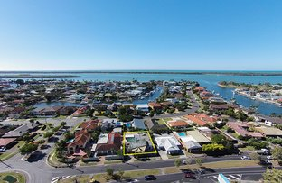 Picture of 125 Bayview street, Runaway Bay QLD 4216