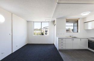 Picture of 607/212 Bondi Road, Bondi NSW 2026