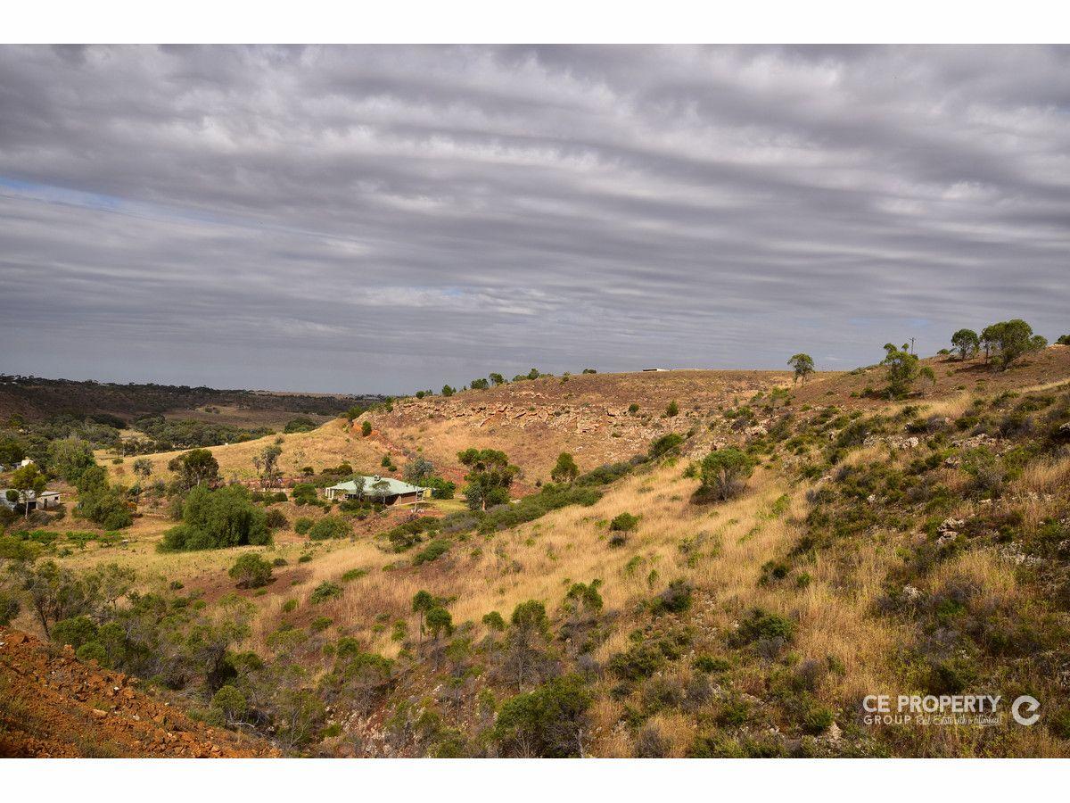 5 Shearer Heights Road, Mannum SA 5238, Image 1