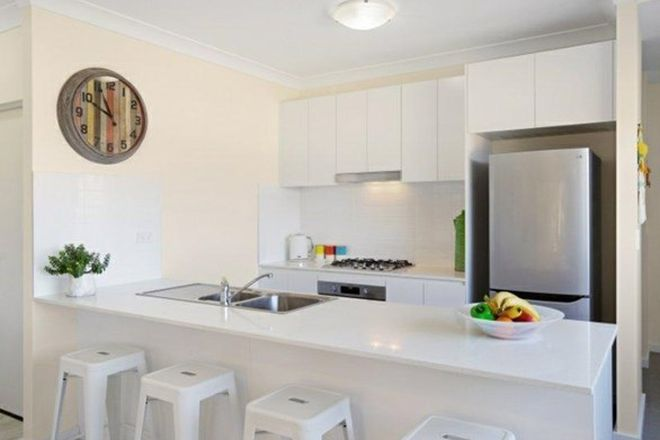 Picture of Unit 21/2 Norberta St, THE ENTRANCE NSW 2261