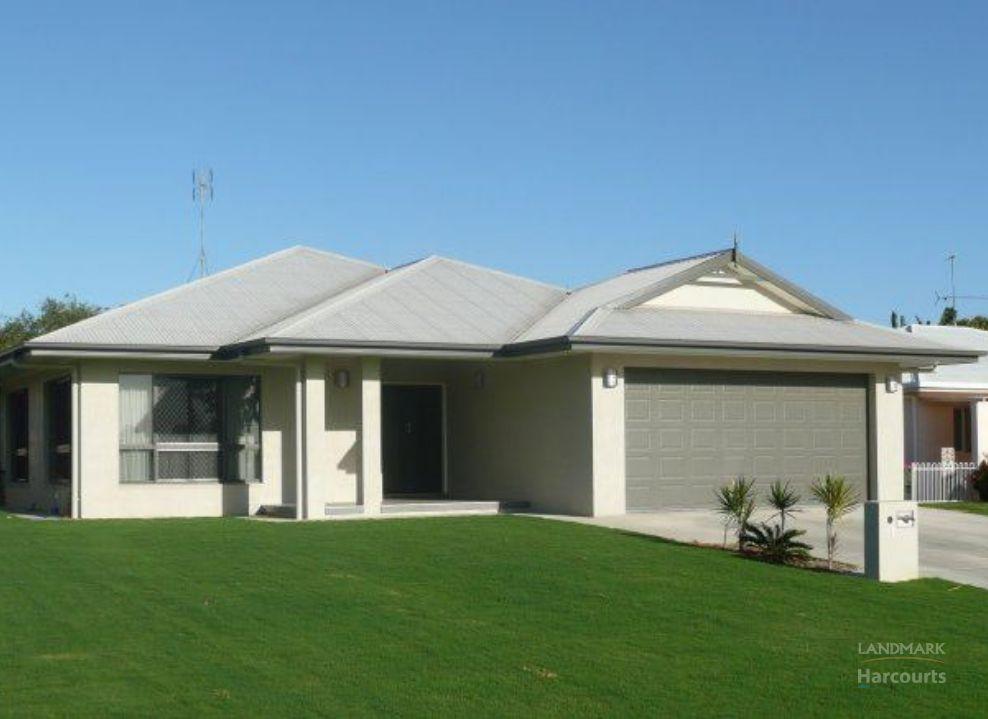 11 Lando Street, Ayr QLD 4807, Image 0