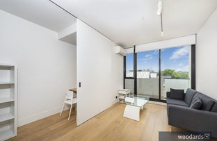 Picture of 208/20 Camberwell Road, Hawthorn East VIC 3123