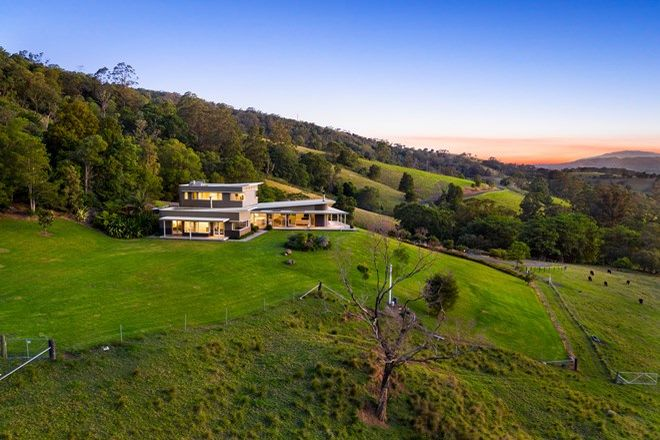 Picture of 271D Tindalls Lane, BROUGHTON VALE NSW 2535