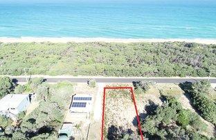 Picture of 216 Shoreline Drive, Golden Beach VIC 3851