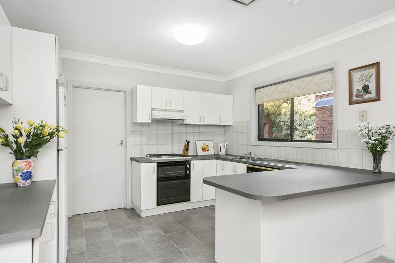 6 Tara Court, Mornington VIC 3931, Image 1