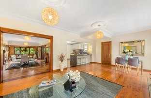 Picture of 348 Bexley Road, Bexley North NSW 2207