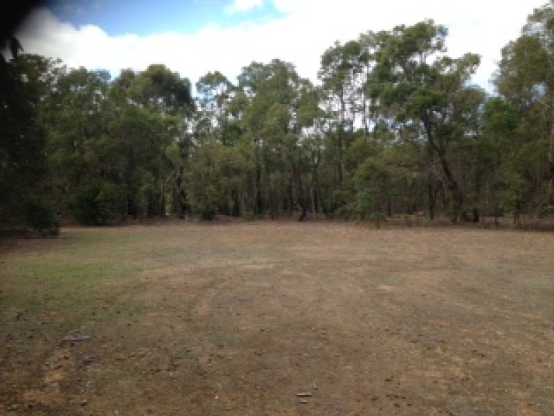 Lot 488 Canvas Court, Parkerville WA 6081, Image 1