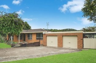 6 Burridge Avenue, North Boambee Valley NSW 2450
