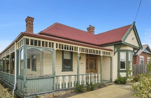 Picture of 51 Bay Road, New Town TAS 7008