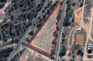 Picture of 255 Chinchilla Tara Road, Chinchilla QLD 4413