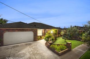 1 Delahunty Court, Altona Meadows VIC 3028