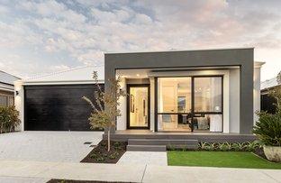 Picture of Lot 1686 Pandora Drive, Jindalee WA 6036