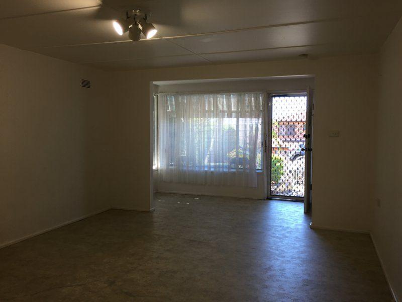 2/53a Cronulla Street, Carlton NSW 2218, Image 1