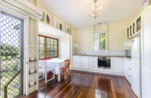 Picture of 241 Lawrence Rd (Great Marlow), Grafton NSW 2460
