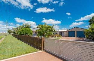 Picture of 79 Crofton Street, Bundaberg West QLD 4670