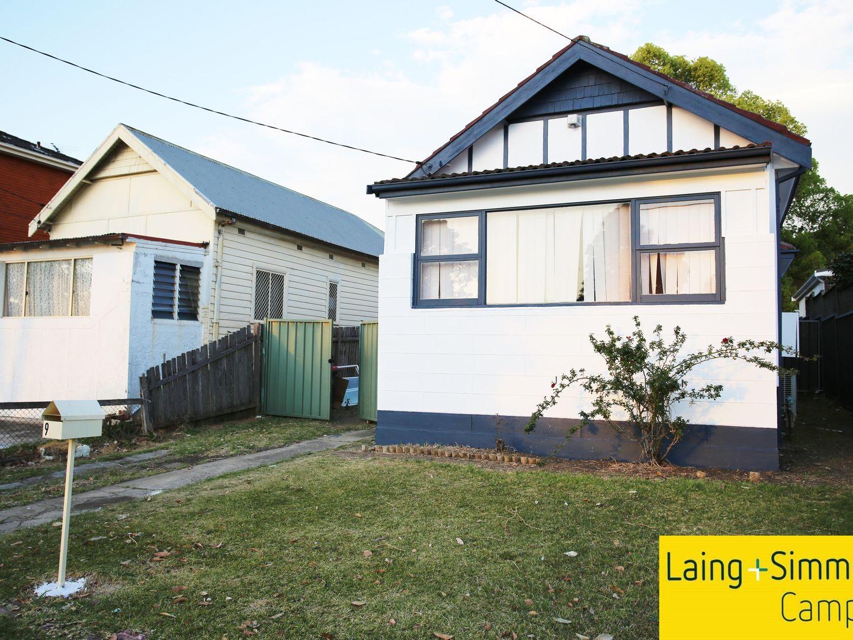 9 Cornelia Street, Wiley Park NSW 2195, Image 0
