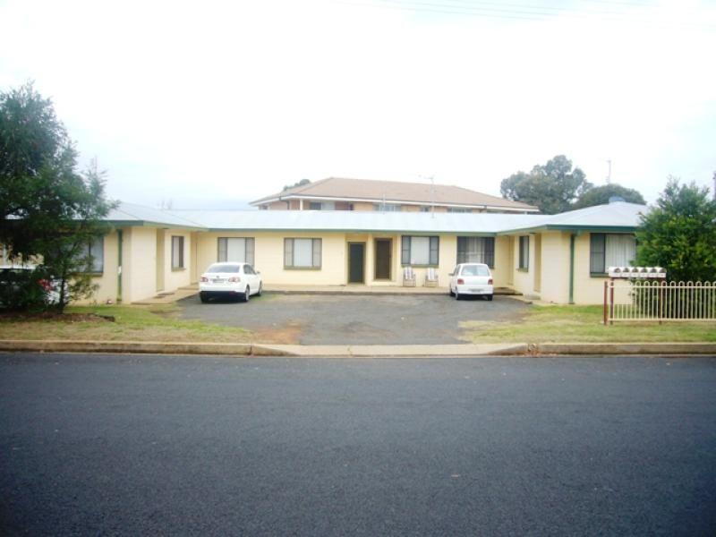 1/130 Palmer Street, Dubbo NSW 2830, Image 2