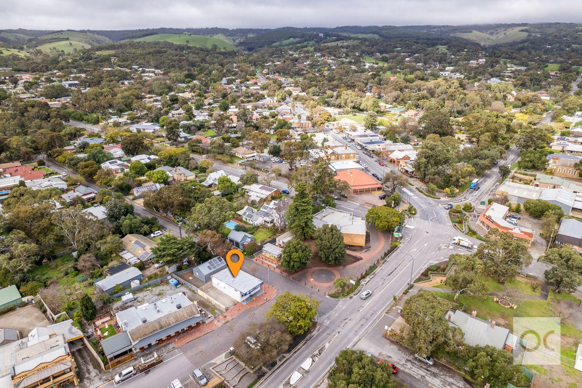 4 Hill Street, Willunga SA 5172, Image 0