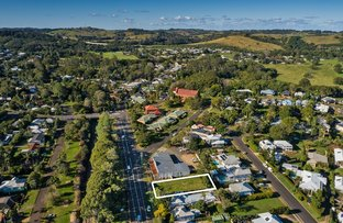 Picture of 7 Lismore Rd, Bangalow NSW 2479