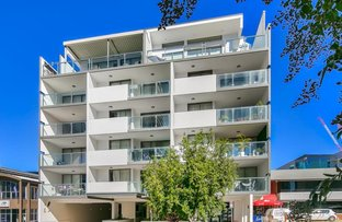 Picture of 17/70 Hope Street, South Brisbane QLD 4101